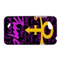Prince Poster HTC Desire VC (T328D) Hardshell Case View1