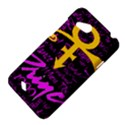 Prince Poster HTC Desire VC (T328D) Hardshell Case View4