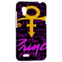 Prince Poster HTC Desire VT (T328T) Hardshell Case View2