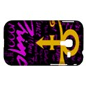 Prince Poster Samsung Galaxy Ace Plus S7500 Hardshell Case View1