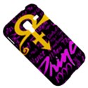 Prince Poster Samsung Galaxy Ace Plus S7500 Hardshell Case View5