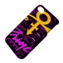 Prince Poster Apple iPhone 4/4S Hardshell Case with Stand View4