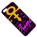 Prince Poster Apple iPhone 5 Hardshell Case with Stand View5