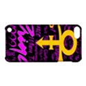Prince Poster Apple iPod Touch 5 Hardshell Case with Stand View1