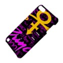 Prince Poster Apple iPod Touch 5 Hardshell Case with Stand View4