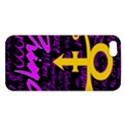 Prince Poster Apple iPhone 5 Premium Hardshell Case View1