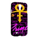 Prince Poster Samsung Galaxy S4 I9500/I9505 Hardshell Case View2