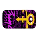 Prince Poster Samsung Galaxy Grand DUOS I9082 Hardshell Case View1