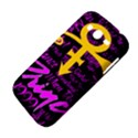 Prince Poster Samsung Galaxy Grand DUOS I9082 Hardshell Case View4