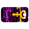 Prince Poster Samsung Galaxy Win I8550 Hardshell Case  View1