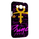 Prince Poster Samsung Galaxy Win I8550 Hardshell Case  View2