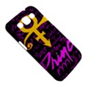 Prince Poster Samsung Galaxy Win I8550 Hardshell Case  View5