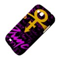 Prince Poster Samsung Galaxy Grand GT-I9128 Hardshell Case  View4