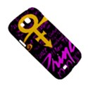 Prince Poster Samsung Galaxy Grand GT-I9128 Hardshell Case  View5