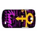 Prince Poster Samsung Galaxy Express I8730 Hardshell Case  View1
