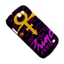 Prince Poster Samsung Galaxy Express I8730 Hardshell Case  View5