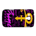Prince Poster Samsung Galaxy Duos I8262 Hardshell Case  View1