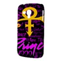 Prince Poster Samsung Galaxy Duos I8262 Hardshell Case  View3