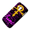 Prince Poster Samsung Galaxy Duos I8262 Hardshell Case  View4