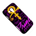 Prince Poster Samsung Galaxy Duos I8262 Hardshell Case  View5