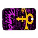 Prince Poster Samsung Galaxy Note 8.0 N5100 Hardshell Case  View1