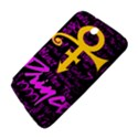 Prince Poster Samsung Galaxy Note 8.0 N5100 Hardshell Case  View4