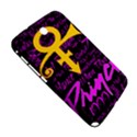 Prince Poster Samsung Galaxy Note 8.0 N5100 Hardshell Case  View5