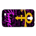 Prince Poster Samsung Galaxy Mega 6.3  I9200 Hardshell Case View1