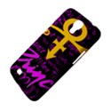 Prince Poster Samsung Galaxy Mega 6.3  I9200 Hardshell Case View4