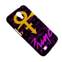 Prince Poster Samsung Galaxy Mega 6.3  I9200 Hardshell Case View5