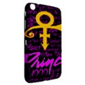 Prince Poster Samsung Galaxy Tab 3 (8 ) T3100 Hardshell Case  View2