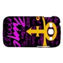 Prince Poster Samsung Galaxy Ace 3 S7272 Hardshell Case View1