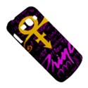 Prince Poster Samsung Galaxy Ace 3 S7272 Hardshell Case View5