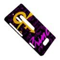 Prince Poster Nokia Lumia 928 View5