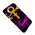 Prince Poster Samsung Galaxy Tab 2 (7 ) P3100 Hardshell Case  View5