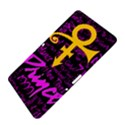 Prince Poster Samsung Galaxy Tab 2 (10.1 ) P5100 Hardshell Case  View4