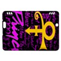 Prince Poster Kindle Fire HDX Hardshell Case View1