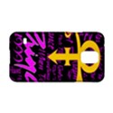 Prince Poster Samsung Galaxy S5 Hardshell Case  View1
