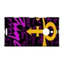Prince Poster Nokia Lumia 1520 View1