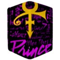 Prince Poster iPad Mini 2 Flip Cases View3