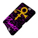 Prince Poster Amazon Kindle Fire (2012) Hardshell Case View4