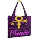 Prince Poster Mini Tote Bag View2