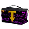 Prince Poster Cosmetic Storage Case View3