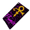 Prince Poster iPad Air 2 Hardshell Cases View4