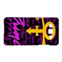 Prince Poster Samsung Galaxy A5 Hardshell Case  View1