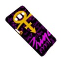 Prince Poster Samsung Galaxy A5 Hardshell Case  View5