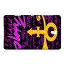 Prince Poster Samsung Galaxy Tab S (8.4 ) Hardshell Case  View1