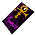 Prince Poster Samsung Galaxy Tab S (8.4 ) Hardshell Case  View4