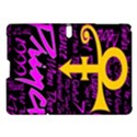 Prince Poster Samsung Galaxy Tab S (10.5 ) Hardshell Case  View1