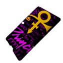 Prince Poster Samsung Galaxy Tab S (10.5 ) Hardshell Case  View4
